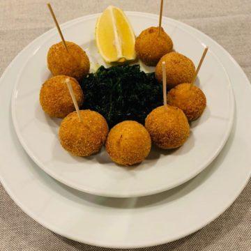 Mini-croquettes-aux-crevettes-special-aperitif